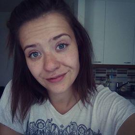 Sofia Lukkarila
