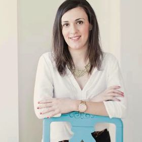 Carmen Fernández Marinas