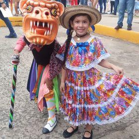 Xiomara Camarena