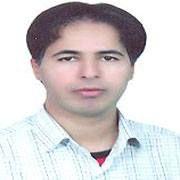 Homan Milad