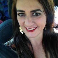 Juliana Mosqueira