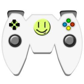 A Gaming Website.com