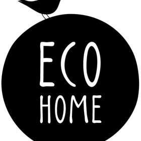 ECOhoME STORE