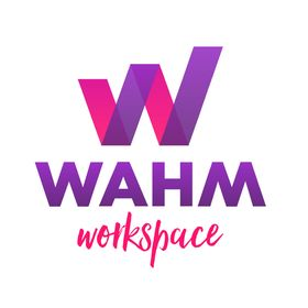 WAHM WorkSpace | Virtual Assistants