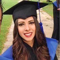 Carolina Flores Tejeda