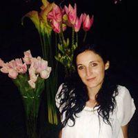Alexandra Haiduc