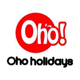 OHO Holidays