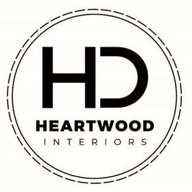 Heartwood Interiors