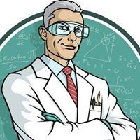 Prof-dr Web