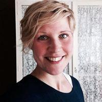 Heidi Auvinen