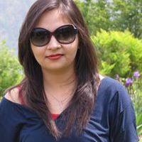 Neera Phogat