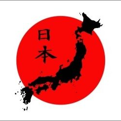 Japan Guidance