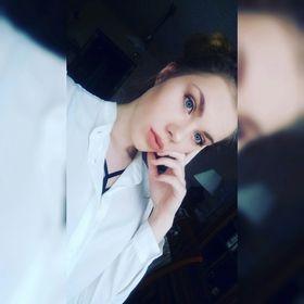 Inez Bilińska