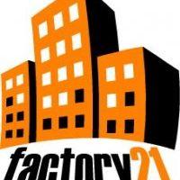 Factory 21
