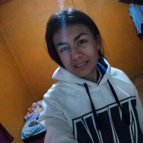 Ingridt Tatiana Diaz Cuesta