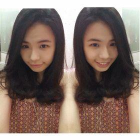 Tika Tan