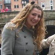 Emma Sutton Brumwell