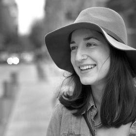 Lauren Kodiak