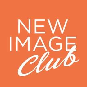 New Image Weight Management Club