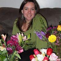 Kristin Norwood