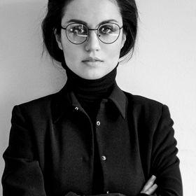 Marcela Bantea