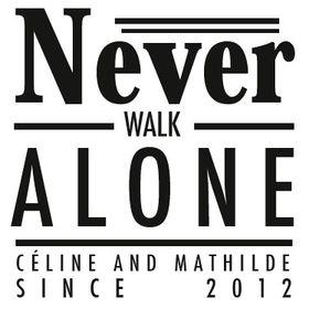 C&M Never Walk Alone