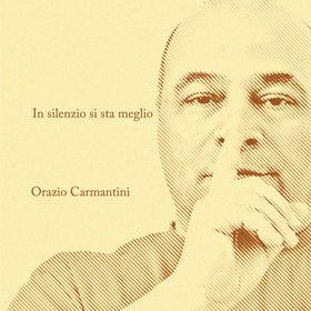 Orazio Carmantini