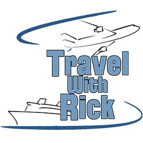 Travel with Rick