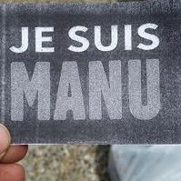 Amandine C Tout