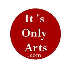 It 's Only Arts .com