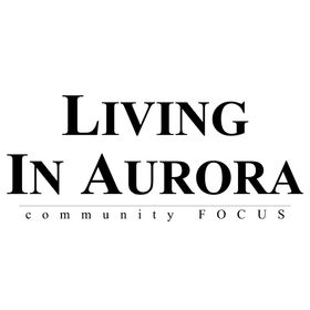 Living In Aurora Ontario