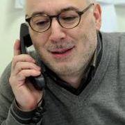 Paolo Zignani