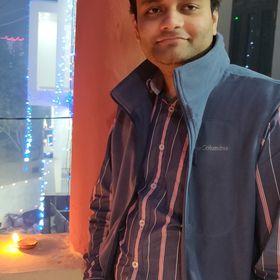 Akarshit Gupta