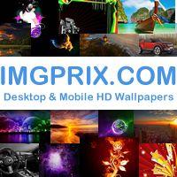 ImgPrix