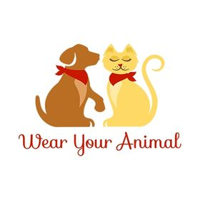 Wear Your Animal