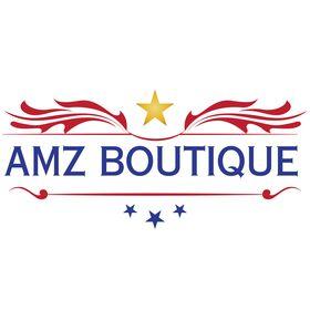 AMZ BOUTIQUE