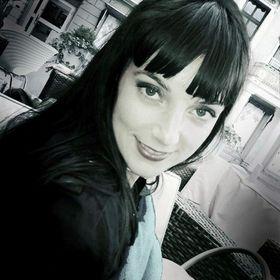 Ella Jusufovic