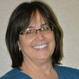 Donna Finley