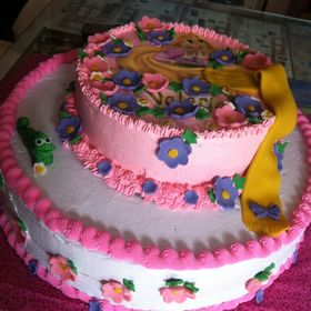 Reposteria y Diversion Home made Bakery
