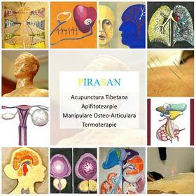 medicină articulară flexină cervical vertebrae