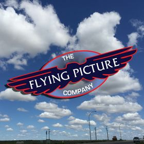 Flying Picture Company