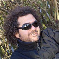 Delmiro Fernandez-Reyes