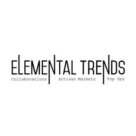 Elemental Trends
