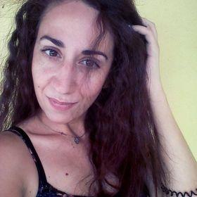 Lia Christopoulou