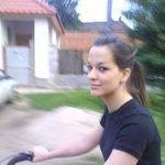 Andrea Nagy-Molnár