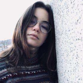 Aitana Vázquez