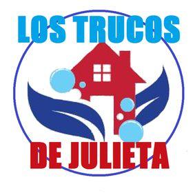 Trucos de Julieta