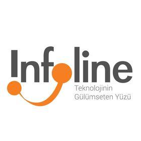 Infoline Çağrı Merkezi