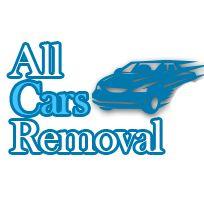All Car Removal