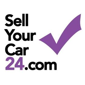 SellYourCar24.com UAE